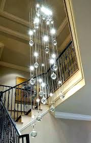best foyer chandeliers entryway chandelier foyer chandeliers 2018 best foyer chandeliers