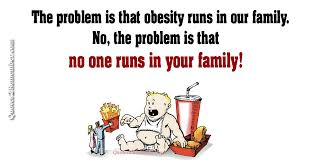 Obesity Quotes Gorgeous The Problem Is That Obesity Quotes 48 Remember Humor Pinterest