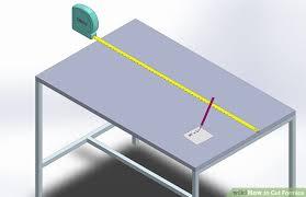 image titled cut formica step 2