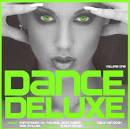 Dance Deluxe, Vol. 1