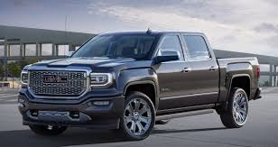 2018 chevrolet denali. perfect chevrolet 2018 gmc sierra denali in chevrolet denali