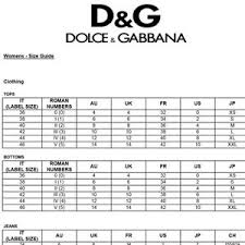 D G Dolce Gabbana Denim Mini Skirt Size 1