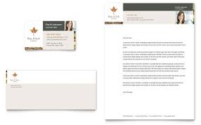 Company Letterhead Templates Beauteous Free Letterhead Template Word Publisher Templates