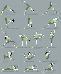 Standing poses set01 berenyiarts 58 2 sitting poses set01 berenyiarts 61 0 on the floor poses set01 berenyiarts 57 0 drawingtutorials #34 tkdrawnime. A 16 Pose Yoga Sequence To Compass Pose Jason Crandell Yoga