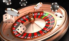 Singapore Online Casino- Play Various Games Websites Easily! | Mental Itch