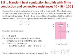 convective heat diffusion equation with a source jennarocca