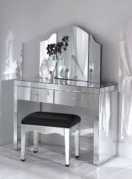 mirrored vanity furniture. originalviews mirrored vanity furniture a