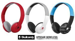 skullcandy headphones wiring diagram wiring diagrams skullcandy earbud wiring diagram schematics and diagrams