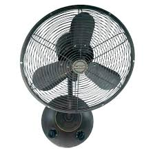 outdoor oscillating wall mounted fan 30 diameter 3 10hp 8400 cfm fans with remote control electrical