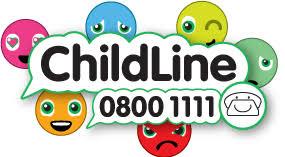 Image result for childline for kids