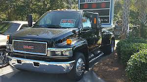 2018 gmc 4500. wonderful 4500 gmc  other c4500 2003 gmc 4500 topkick diesel dually truck intended 2018 s