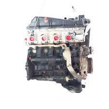 Toyota HILUX 2006-2015 3.0 TD D4d 1kd FTV Engine Rear Crankshaft ...