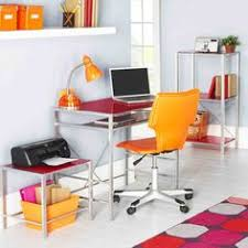 Small Picture Home Office Design Images Of Home Offices Design Ideas Pictures