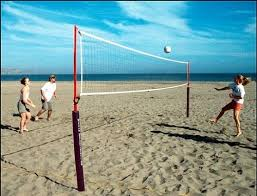 chair volleyball net. best 25+ outdoor volleyball net ideas on pinterest | diy backyard projects, zip tool and led light projects chair t