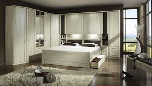 corner bedroom furniture. Luxor | By Wiemann UK Corner Bedroom Furniture C