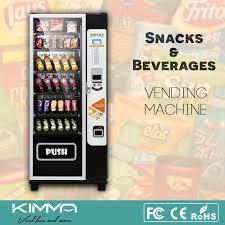Snapple Vending Machine Adorable Snapple Vending Machine With RefrigeratorKvmg48 Buy Snapple