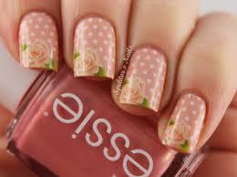 Pink Nail Designs Tumblr 2015 Tumblr Nails Nail Designs