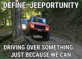 Jeep Quotes Delectable Jeep Quotes Glamorous 48 Best Jeeps Images On Pinterest Car Beach
