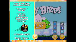 Angry birds hd golden eggs. Angry Birds Golden Egg Locations - All 27  Golden Eggs