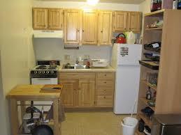 Small Kitchen Design Philippines Small Kitchen Design Photos Philippines Kitchen Area