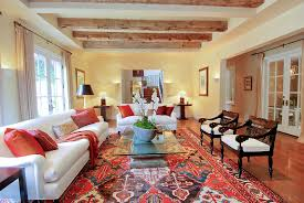 awasome vintage persian rugs