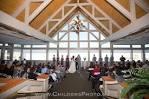 Wedding Venues, Altar, Heatherwoode Golf Club, Ceremony, Childers ...