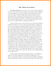 Example Of Personal Essays Sample Personal Narrative Essays Helptangle