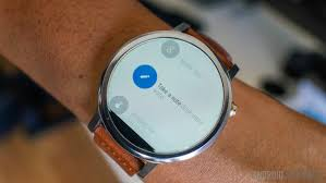 moto 2nd gen watch. moto 360 2nd gen review aa (14 of 27) watch 2