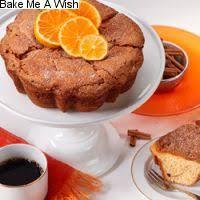 Each cake is wrapped for freshness. Upc 011536000051 Regular Apple Cinnamon Pecan Cake 1 Lb 14 Oz Collin Street Bakery The Largest Upc Ean Isbn Gtin Database In The World