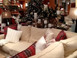Pottery Barn Living Room Furniture Pottery Barn Living Room Elegant Easy On The Eye Pottery Barn