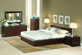 Bedroom Furniture Solutions Best Ideas