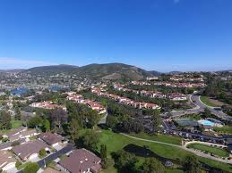 big view photography. Lake San Marcos Aerial Photo Of The Colony And Real Estate In 92078 Big View Photography P