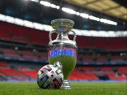 Euro 2020 Final Preview: England vs Italy