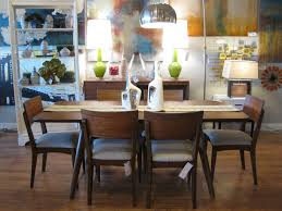 dark wood dining chairs. 66 Most Fantastic Dark Wood Dining Table Kitchen Chairs White Room Extendable Modern Inspirations