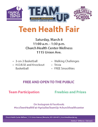 teens job career news from the memphis public library grizzlies teen fair