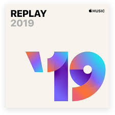 Apple Music Replay On The Web Beta Apple Support