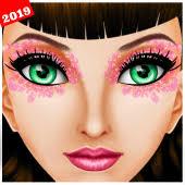 makeup salon diy fashion games 1 0 apk