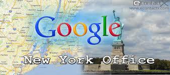 google main office location. Google Main Office Location. Fine Googlenewyorkofficejpg Throughout Location