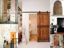 bedroom barn door wheels contemporary doors style with and more interior barnyard on bar 1600x1200px