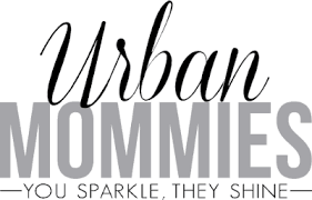 Names That Mean Dream Catcher Unique Baby Names Urban Mommies 72
