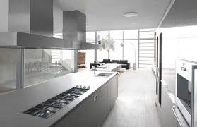 Design House Kitchens Enchanting Modern House With Glass Walls And Rooftop Terrace House R Design By
