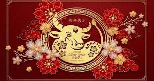 0 = 125 5 = 670. 5 Shio Yang Diprediksi Paling Beruntung Di Tahun 2021 Popmama Com