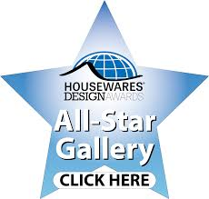 2019 Housewares Design Awards January 29 Housewares Design Awards Presented By Homeworld Business