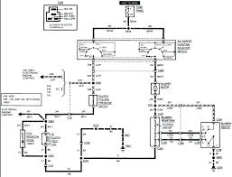 plow light wiring diagram snow co meyer e 60 of brain home plow wiring diagram fisher snow s fuse mustang meyer e 60 of brain easy