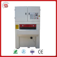wide belt sander for sale. high quality sanding machine msk r-p600 with wide-belt for sale wide belt sander