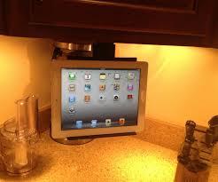 kitchen under kitchen cabinet tv lovely kitchen tv under cabinet mount under cabinet mount tv for