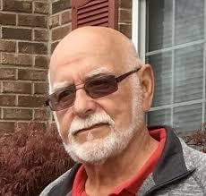 Robert Barrett Obituary (2020) - Rochester Democrat And Chronicle