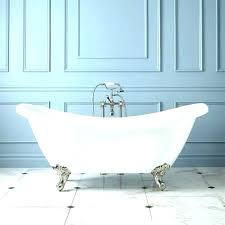 menards bathtubs freestanding