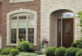 transom is an architectural term referring to a transverse horizontal structural beam or bar or a crosspiece separating a door from a window above it