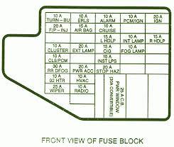 cavalier wiring diagram basic images com large size of wiring diagrams cavalier wiring diagram blueprint images cavalier wiring diagram basic
